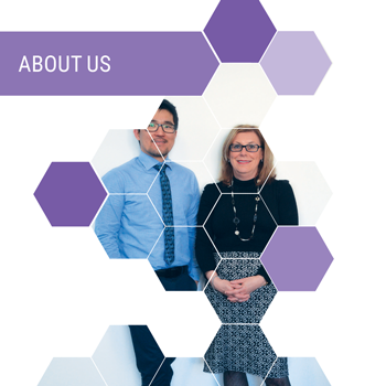 Annual Report 2019-20 - About us