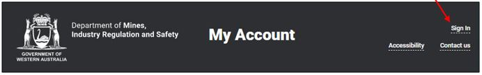 how_sign_in_to_an_existing_account-step2.jpg