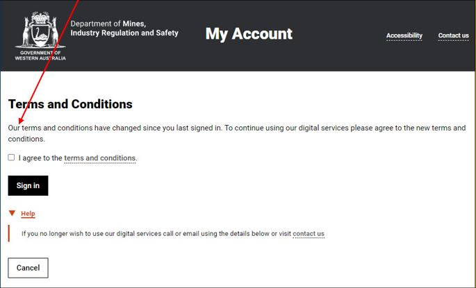 how_sign_in_to_an_existing_account-step3f.jpg