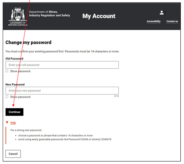 how_to_change_your_password_via_manage_my_account-step3.jpg