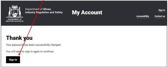 how_to_change_your_password_via_manage_my_account-step4.jpg