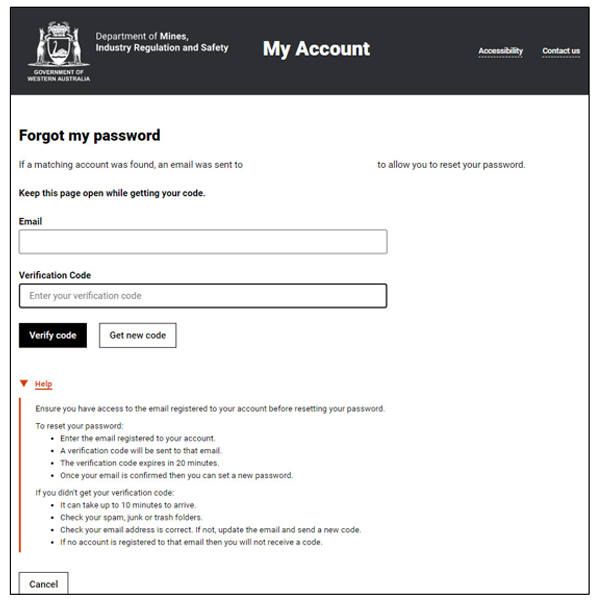 how_to_recover_forgotten_password-step5.jpg
