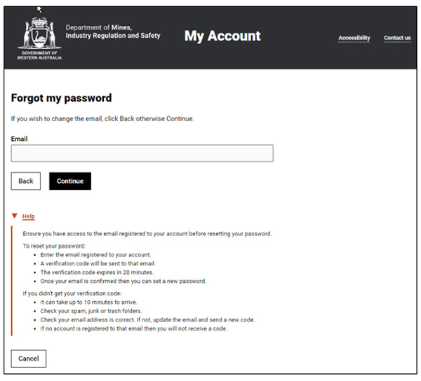 how_to_recover_forgotten_password-step6.jpg